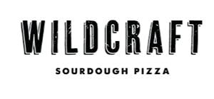 Wildcraft Sourdough Pizza