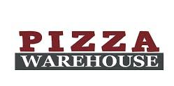 Warehouse Pizza