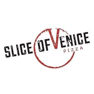 Slice of Venice