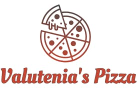 Valuetina's Pizza