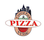 Central Park Pizza logo