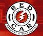 Red Car logo