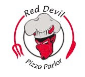 Red Devil Pizza
