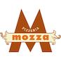 Pizzeria Mozza logo