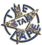 Star Cafe logo