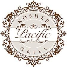 Pacific Kosher Pizza