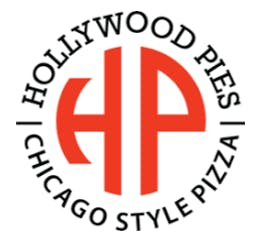 Hollywood Pies