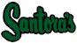 Santora's Pizza Subs & Wings logo