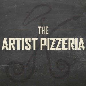 The Artist Pizzeria