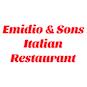 Emidio & Sons Italian Restaurant logo