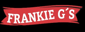 Frankie G's Pizza