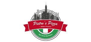 Pietro's Pizza