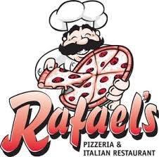 Rafael's Pizza
