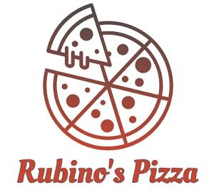 Rubino's Pizza