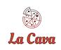 La Cava logo