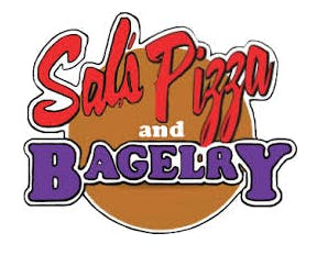 Sal's Pizza & Bagelry