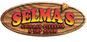 Selma's Chicago Pizzeria & Tap Room San Juan logo