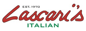 Lascari's Italian