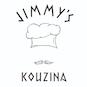 Jimmy's Kouzina  Old Venice logo