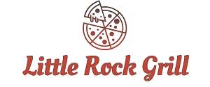 Little Rock Grill