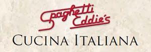Spaghetti Eddie's Cucina Italiana
