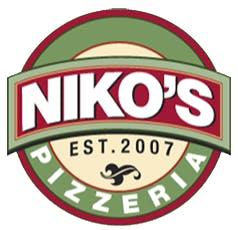 Niko's Pizzeria
