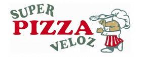Super Pizza Veloz