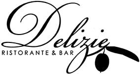 Delizie Ristorante Bar