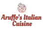 Aruffo's Italian Cuisine logo