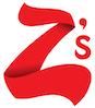 Z's DTLA  logo