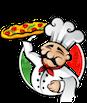 Biagio's Italian Restaurant logo