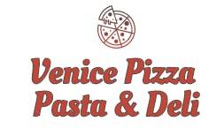 Venice Pizza Pasta & Deli