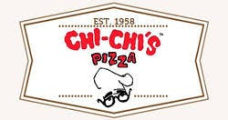 Chi-Chi's Pizza