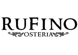 Rufino's Italian Restaurant