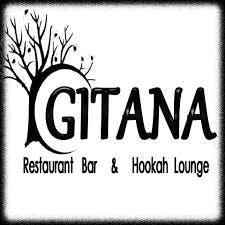 Gitana Restaurant