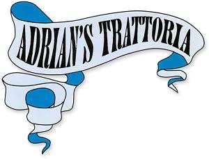 Adrian's Trattoria