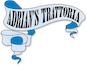 Adrian's Trattoria logo