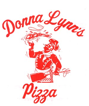Donna Lynn's Pizza