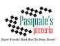 Pasquale's Pizzeria logo
