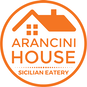 Arancini House logo