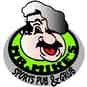 Mr Mike's logo