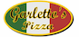Pizza Uno Of Clairton logo