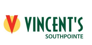 Vincent's Southpointe