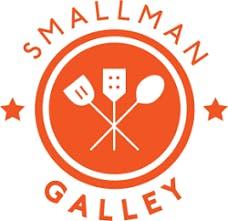 Smallman Galley