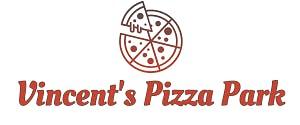 Vincent's Pizza Park