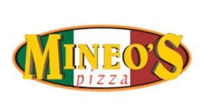 Mineo Pizza House