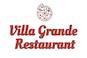 Villa Grande Restaurant logo