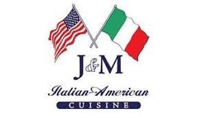 J & M Italian American Cuisine