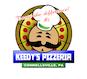 Keedy's Pizzeria logo