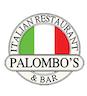 Palombo's Bar & Restaurant logo